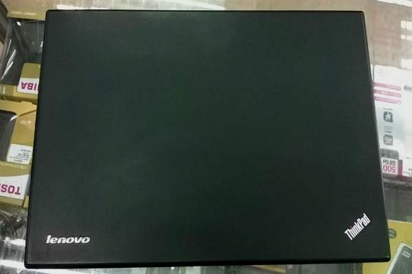 Lenovo Thinkpad L420 Core I5 Used For Sale